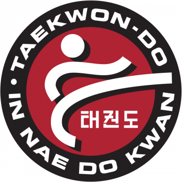 Taekwon-Do IN NAE DO KWAN