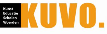Logo KUVO