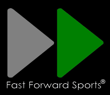 Fast Forward Sports, Freerunning Parkour & Bootcamp