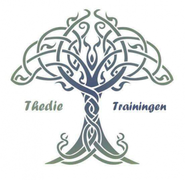 Thedie Trainingen