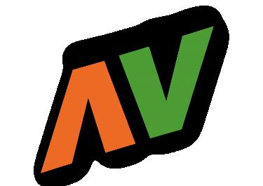 Logo AV Clytoneus