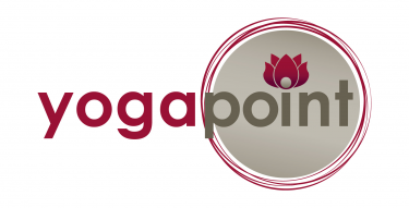 Yoga Point Woerden