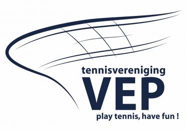 Logo T.V. Vep