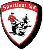 Z.S.V. Sportlust '46