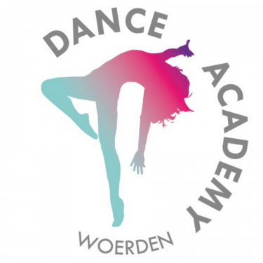 Dance Academy Woerden