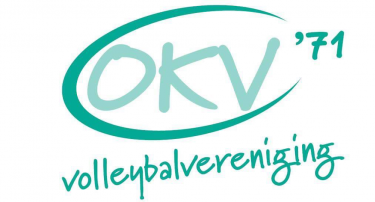 Volleybalvereniging OKV`71