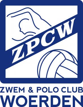 Logo ZPC Woerden