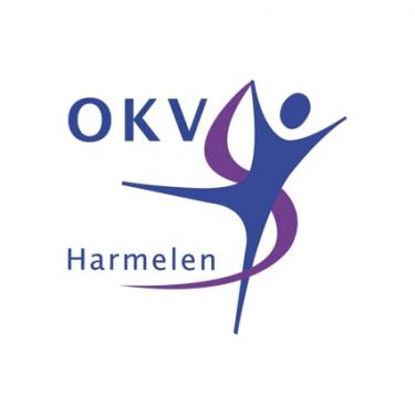 Omnivereniging OKV Harmelen