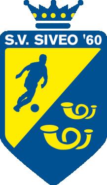 sv SIVEO'60