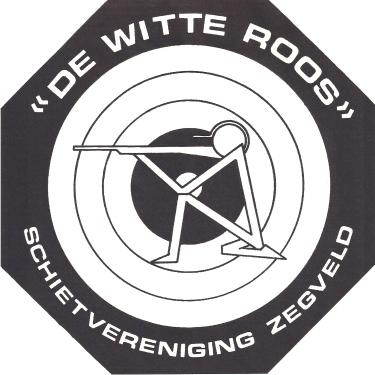 Schietsport vereniging De Witte Roos