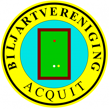 Biljartvereniging Acquit