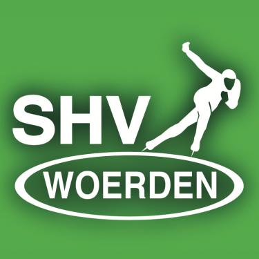 SHV WOERDEN