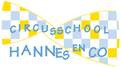 Circusschool Hannes & Co