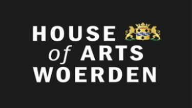 House of Arts Woerden