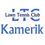 LTC Kamerik