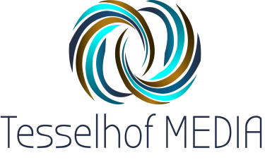 Tesselhof Media