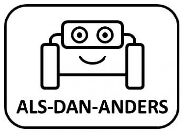 ALS-DAN-ANDERS