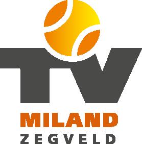 Tennisvereniging Miland - Zegveld