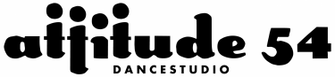 Logo Dansen