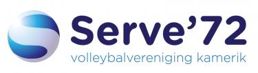 Serve'72