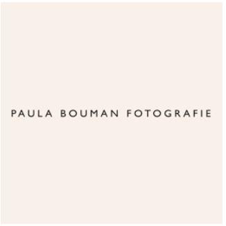 Paula Bouman Fotografie