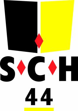 Voetbalver. SCH'44