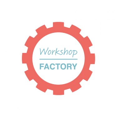 Logo WorkshopFactory