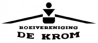 R.V. De Krom Woerden