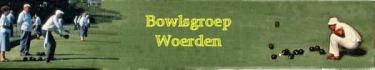 Logo Bowlsgroep woerden
