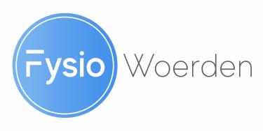 Logo Fysio Woerden