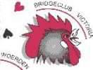 Logo BridgeClub Victoria