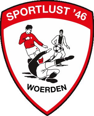 Logo Sportlust '46